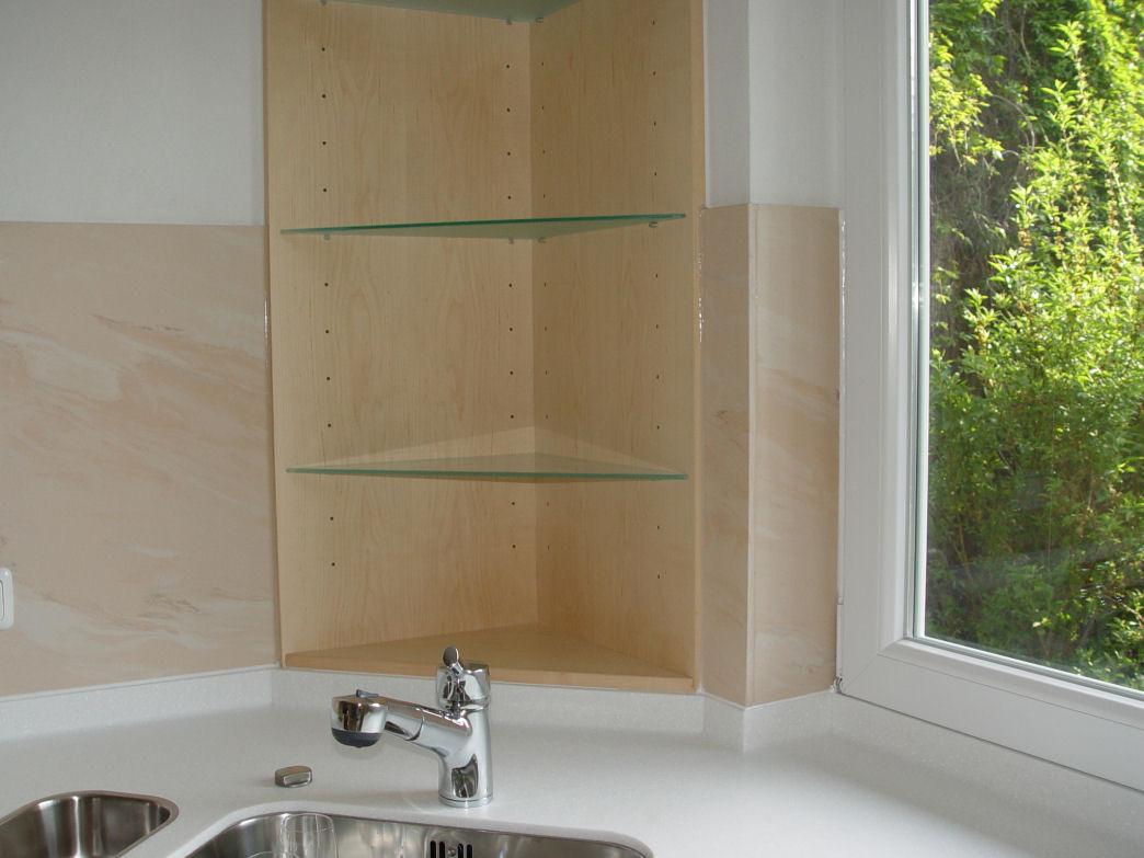 wandbel ge in der k che fliesen wiegand. Black Bedroom Furniture Sets. Home Design Ideas